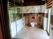 7 otaqlı ev / villa - Nərimanov r. - 1000 m² (8)