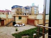 7 otaqlı ev / villa - Nərimanov r. - 1000 m² (2)