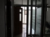 10 otaqlı ofis - Yasamal r. - 200 m² (23)