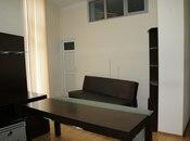 10 otaqlı ofis - Yasamal r. - 200 m² (13)