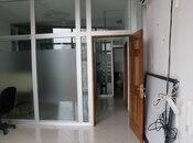 10 otaqlı ofis - Yasamal r. - 200 m² (24)