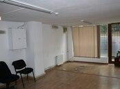 10 otaqlı ofis - Yasamal r. - 200 m² (2)