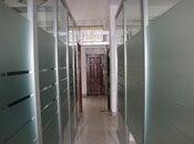 10 otaqlı ofis - Yasamal r. - 200 m² (10)