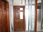 10 otaqlı ofis - Yasamal r. - 200 m² (6)