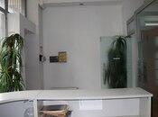 10 otaqlı ofis - Yasamal r. - 200 m² (21)