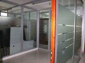 10 otaqlı ofis - Yasamal r. - 200 m² (17)