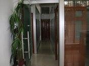 10 otaqlı ofis - Yasamal r. - 200 m² (18)