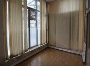 10 otaqlı ofis - Yasamal r. - 200 m² (20)