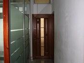 10 otaqlı ofis - Yasamal r. - 200 m² (9)