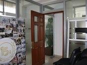 10 otaqlı ofis - Yasamal r. - 200 m² (15)
