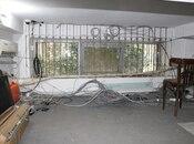 10 otaqlı ofis - Yasamal r. - 200 m² (25)