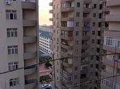 3 otaqlı yeni tikili - Həzi Aslanov m. - 120 m² (12)