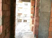 3 otaqlı yeni tikili - Həzi Aslanov m. - 120 m² (11)
