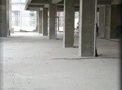 Obyekt - Xətai r. - 110 m² (4)