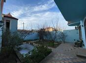 6 otaqlı ev / villa - Sahil m. - 350 m² (4)