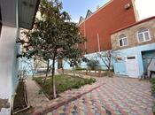 6 otaqlı ev / villa - Sahil m. - 350 m² (3)