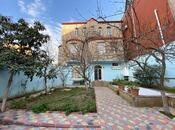 6 otaqlı ev / villa - Sahil m. - 350 m² (12)