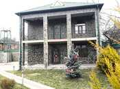 4 otaqlı ev / villa - Qəbələ - 200 m² (24)