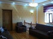 4 otaqlı ev / villa - Qəbələ - 200 m² (5)