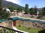 4 otaqlı ev / villa - Qəbələ - 200 m² (26)