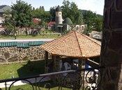 4 otaqlı ev / villa - Qəbələ - 200 m² (6)