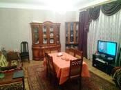 2 otaqlı köhnə tikili - Nəsimi r. - 50 m² (4)