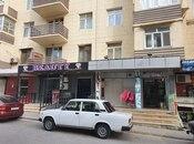Obyekt - Qara Qarayev m. - 51 m² (2)
