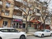 Obyekt - Qara Qarayev m. - 51 m² (3)