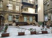 Obyekt - İçəri Şəhər m. - 400 m² (13)