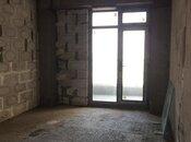 1 otaqlı yeni tikili - Nəsimi r. - 58 m² (3)
