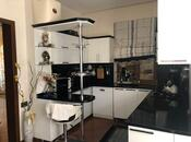 8 otaqlı ev / villa - Badamdar q. - 650 m² (10)
