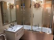 8 otaqlı ev / villa - Badamdar q. - 650 m² (26)