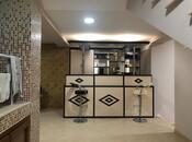 8 otaqlı ev / villa - Badamdar q. - 650 m² (36)