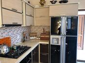 8 otaqlı ev / villa - Badamdar q. - 650 m² (27)
