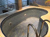 8 otaqlı ev / villa - Badamdar q. - 650 m² (11)