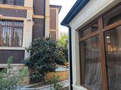 8 otaqlı ev / villa - Badamdar q. - 650 m² (18)
