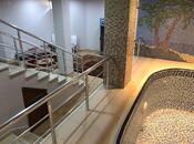 8 otaqlı ev / villa - Badamdar q. - 650 m² (43)