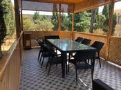 8 otaqlı ev / villa - Badamdar q. - 650 m² (30)