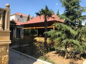 8 otaqlı ev / villa - Badamdar q. - 650 m² (49)