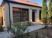 8 otaqlı ev / villa - Badamdar q. - 650 m² (40)
