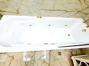 4 otaqlı yeni tikili - Yasamal r. - 170 m² (33)