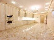 4 otaqlı yeni tikili - Yasamal r. - 170 m² (15)