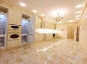 4 otaqlı yeni tikili - Yasamal r. - 170 m² (17)