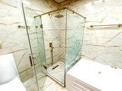 4 otaqlı yeni tikili - Yasamal r. - 170 m² (34)