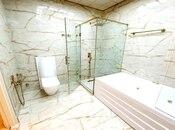 4 otaqlı yeni tikili - Yasamal r. - 170 m² (32)