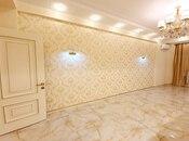 4 otaqlı yeni tikili - Yasamal r. - 170 m² (16)