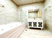 4 otaqlı yeni tikili - Yasamal r. - 170 m² (29)