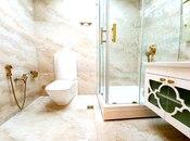 4 otaqlı yeni tikili - Yasamal r. - 170 m² (39)