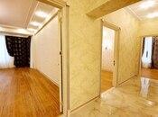 4 otaqlı yeni tikili - Yasamal r. - 170 m² (11)