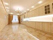 4 otaqlı yeni tikili - Yasamal r. - 170 m² (13)